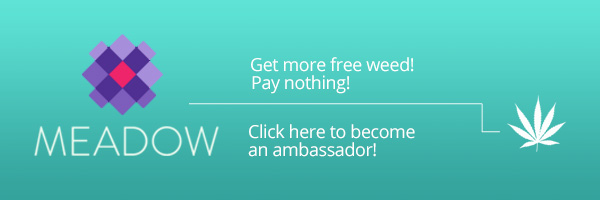 Meadow Coupons: Get $20 off and become a Meadow ambassador @GetMeadow