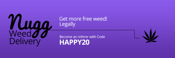 Nugg Promo Code: Get $20 off and read our Nugg Review! @GetNugg