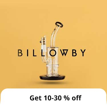 Get 10-30% off with our Billowby Promo Code and read our review!