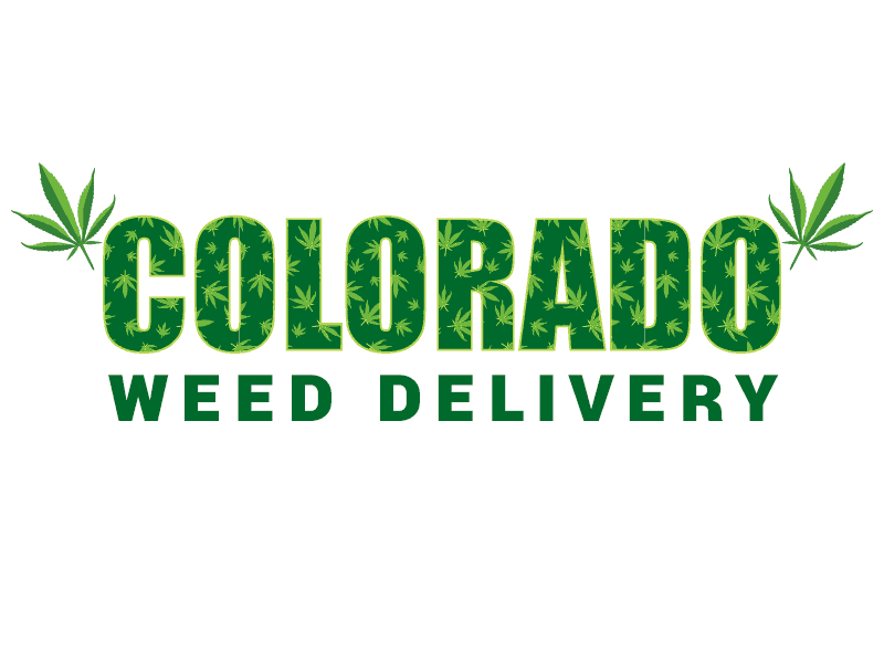 Check out our Weed Delivery Colorado post!