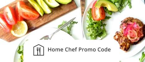 Home-Chef