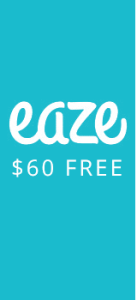 Buy weed online with Eaze: Get $60 off with code HAPPY20