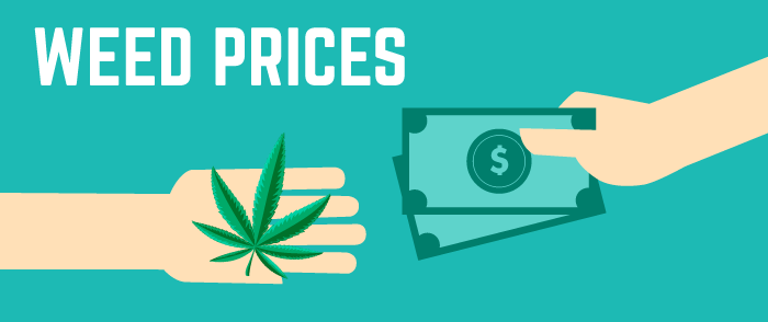 Weed Prices: Get $80 free weed from the GreenRush Online Medical Marijuana Clinic with code HAPPY80